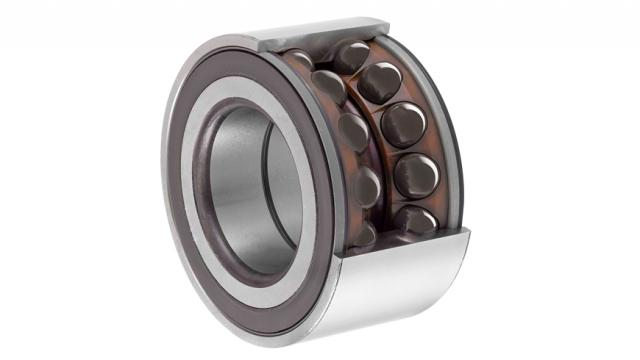 ntn ceramic bearings dealer