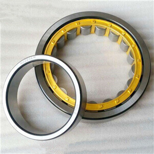 The full service helped me win the nu bearing order!