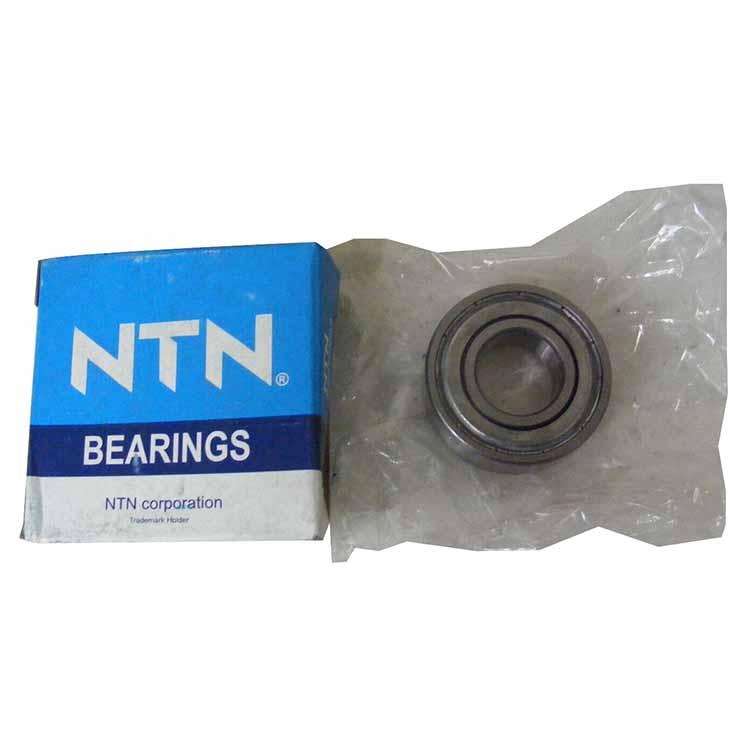 NTN 99502h bearing dealer 15.875*34.925*11mm 99502h deep groove ball bearing