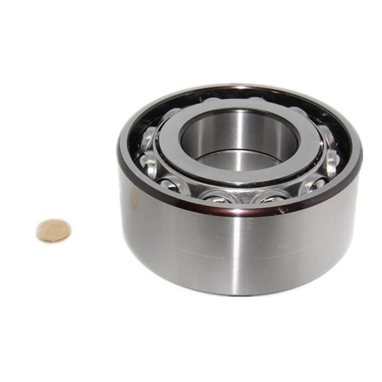 Anti friction bearing sample orders are sold quickly!