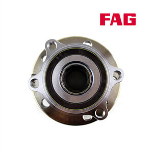 Flexible payment method is the key to getting orders for wheel spindle bearings!