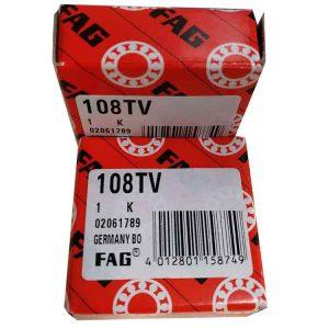 108TV bearing in stock
