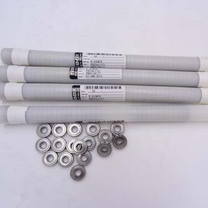 Do you know the precautions for the use and the role of lubrication of nmb ball bearing?