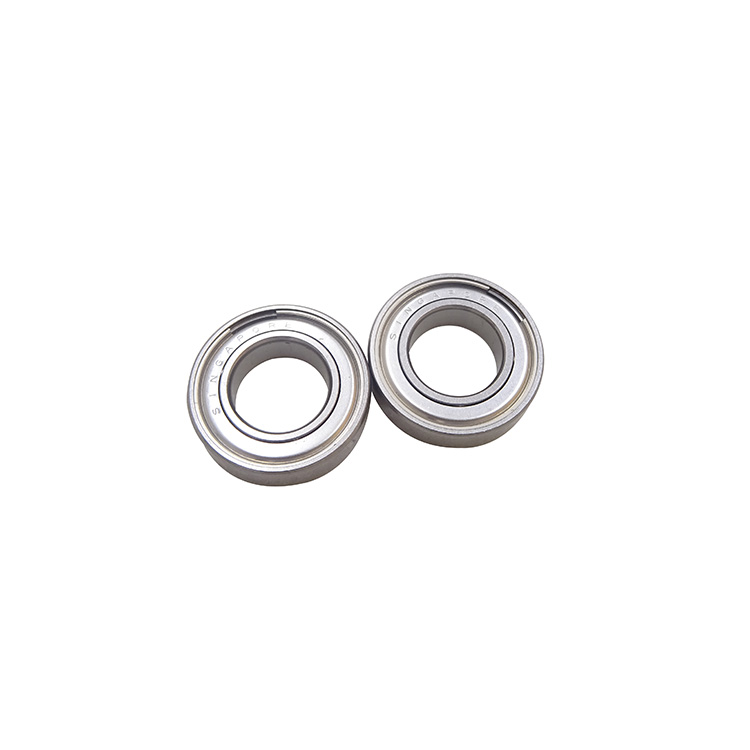 original nmb 61800 zz bearing