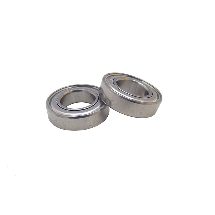nmb 61800 zz bearing original