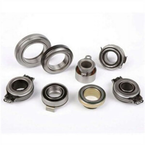 How to choose the right bearing for gearbox correctly?