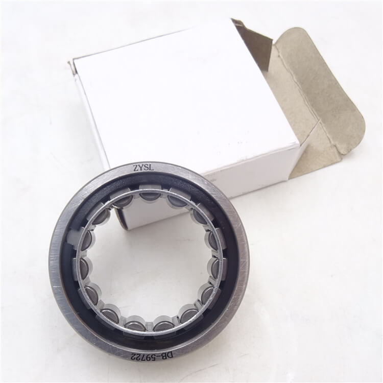 DB59722 bearing factory