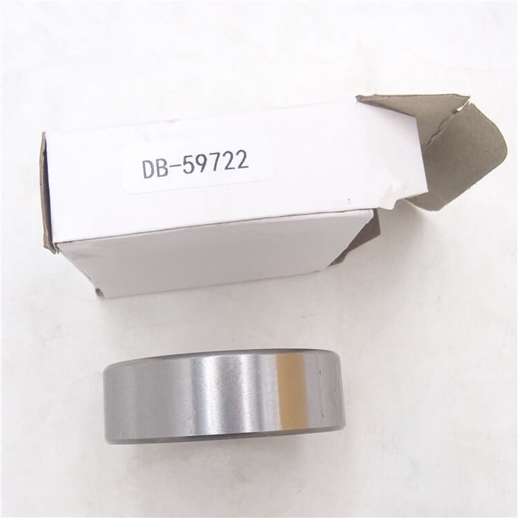 DB59722 bearing producer