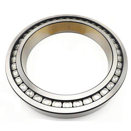in stock full complement bearing