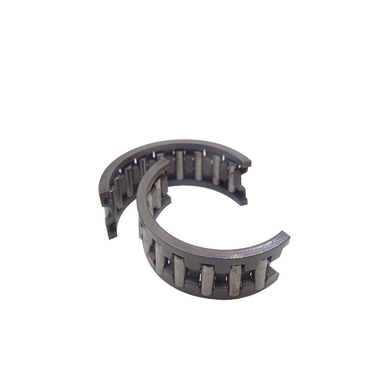 ZYSL Split needle roller bearings KS22 26 10 manufacturer 22*26*10mm needle roller bearings
