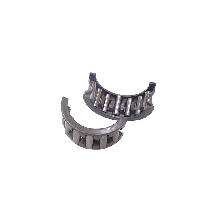 ZYSL Split needle roller bearings KS20 26 12 producer 20*26*12mm needle roller bearings