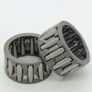 How much do you know about cagedneedlebearings assembly?
