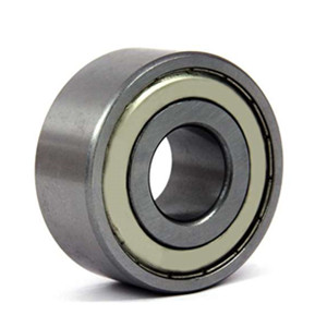 A Swedish customer ordered our 1 inch Ball Bearing!