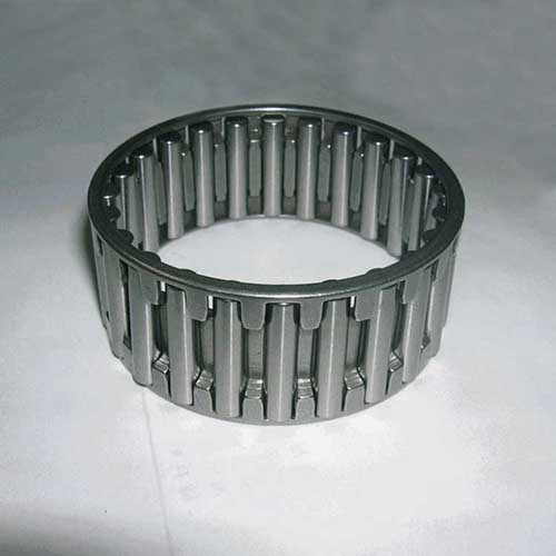 For the sake of customers is the key to order of caged roller bearings