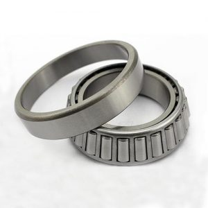 How to choose the steelrollerbearings correctly?