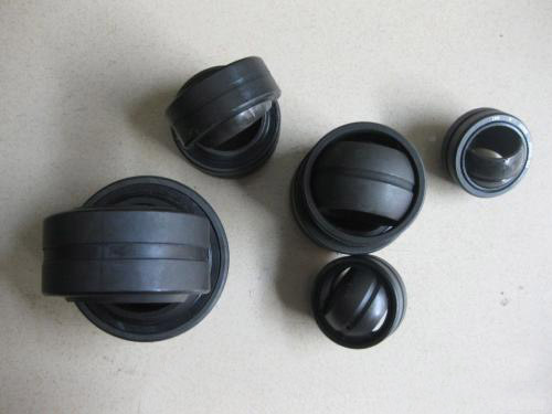 sphericalplainbearingge