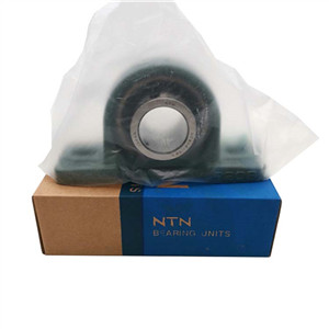 What makes the ntn bearing pillow block order come back to success?