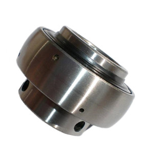 Please select the uc bearing you need in these sizes.