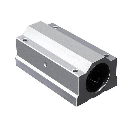 What should I do to win high-quality orders of bearing block linear?