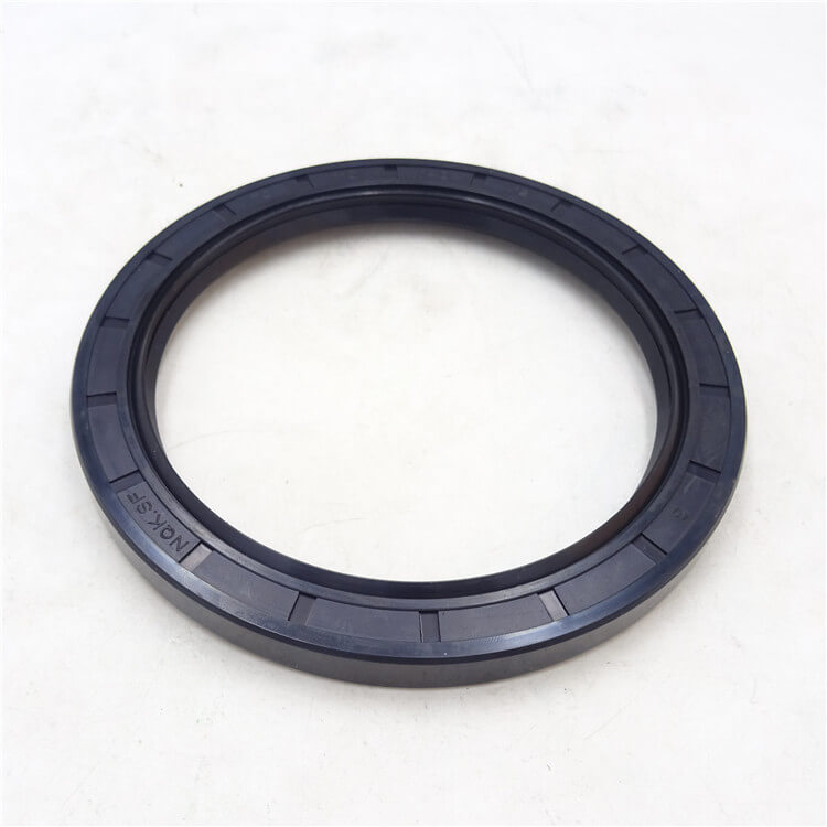 NQK SF oil seal 110X140X12 NBR mm oil seal