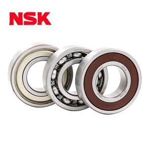 A customer ordered $20,000 bearing ntn nsk in less than a week!