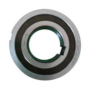 Simple and quick to learn about One Way Ball Bearing!