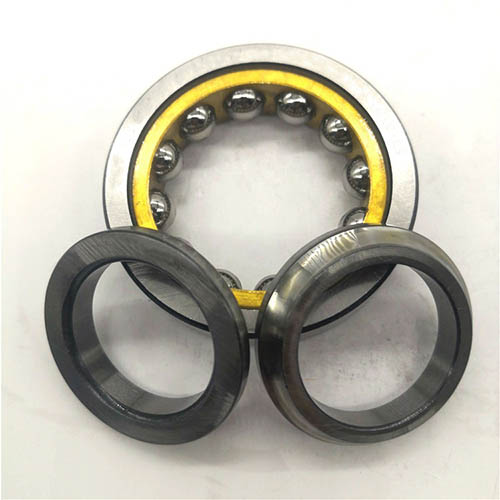 fourpointcontactbearing in stock