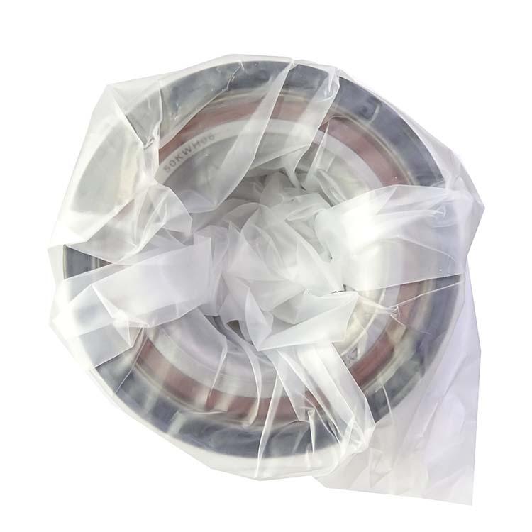 ZYSL 50KWH06 bearing factory 38*74*33mm front wheel hub bearing