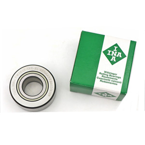 What are the lubrication methods of ina make bearing?