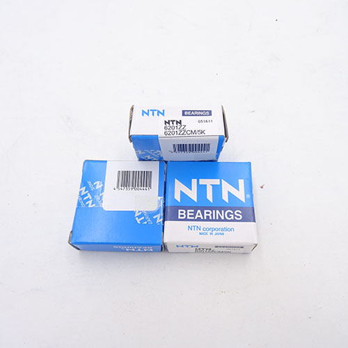 NTN ucf bearing