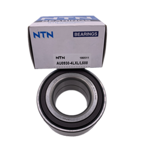 How to keep ntn hub bearing long using life?