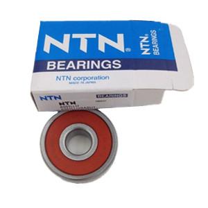 A large order for ntn llu bearings under the epidemic!