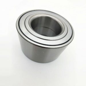 Do you know the daily care and disassembly of allballswheelbearings?