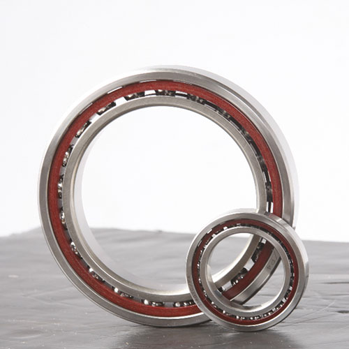 Successfully do business because of one inquiry of angular bearing