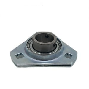 Do not forget the original intention, get the order of trianglebearings!